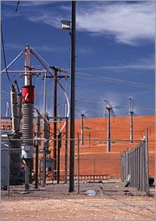 Tenergy NZ Ltd – Engineering and Management Services for ...